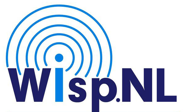 Wisp.NL